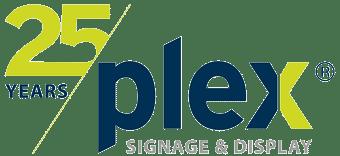 Plex Display