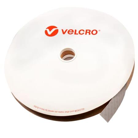 90225 Velcro 25mm Hook