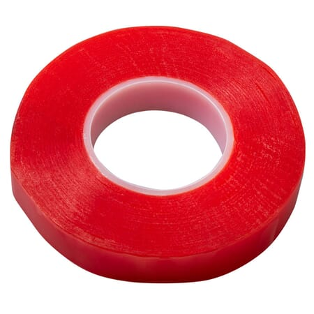 91075 Acrylic Polyester