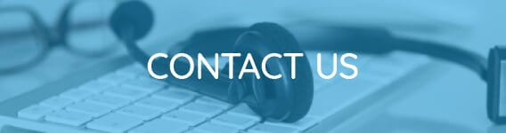 Contact Us homepage link
