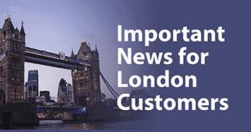 Tower Bridge News