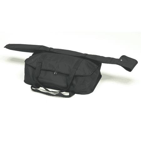Polar Bag