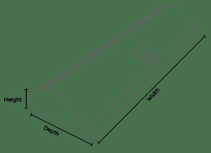 Sigma Line Drawing
