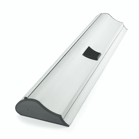 Sigma Rear