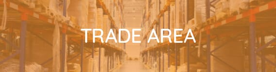 trade area homepage link