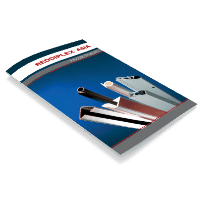 Acoustics Brochure