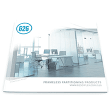 G2G Brochure