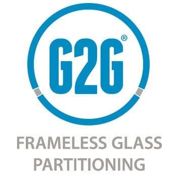 G2G Mobile Header