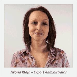Iwona Klajn