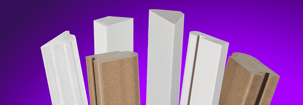 Wood Polymer Composite
