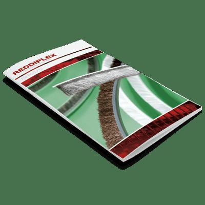 Pile Brochure