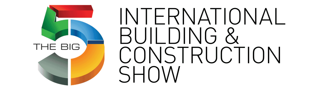 International Building and Construction Show