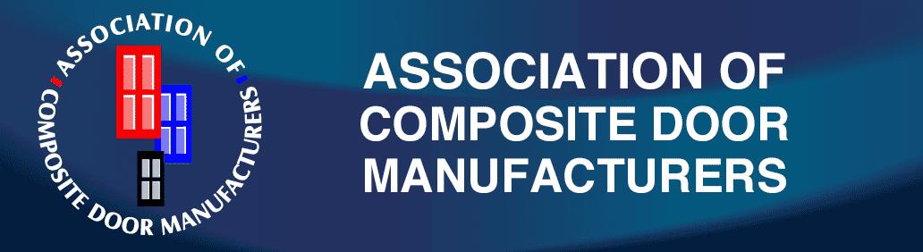 Association of Composite Door Manufacturers