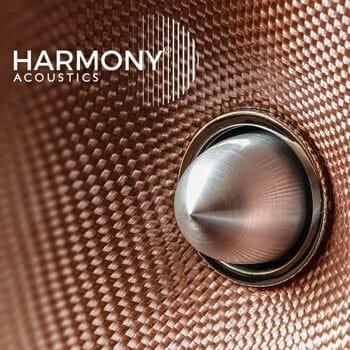 Harmony Mobile