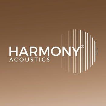 Mobile Harmony