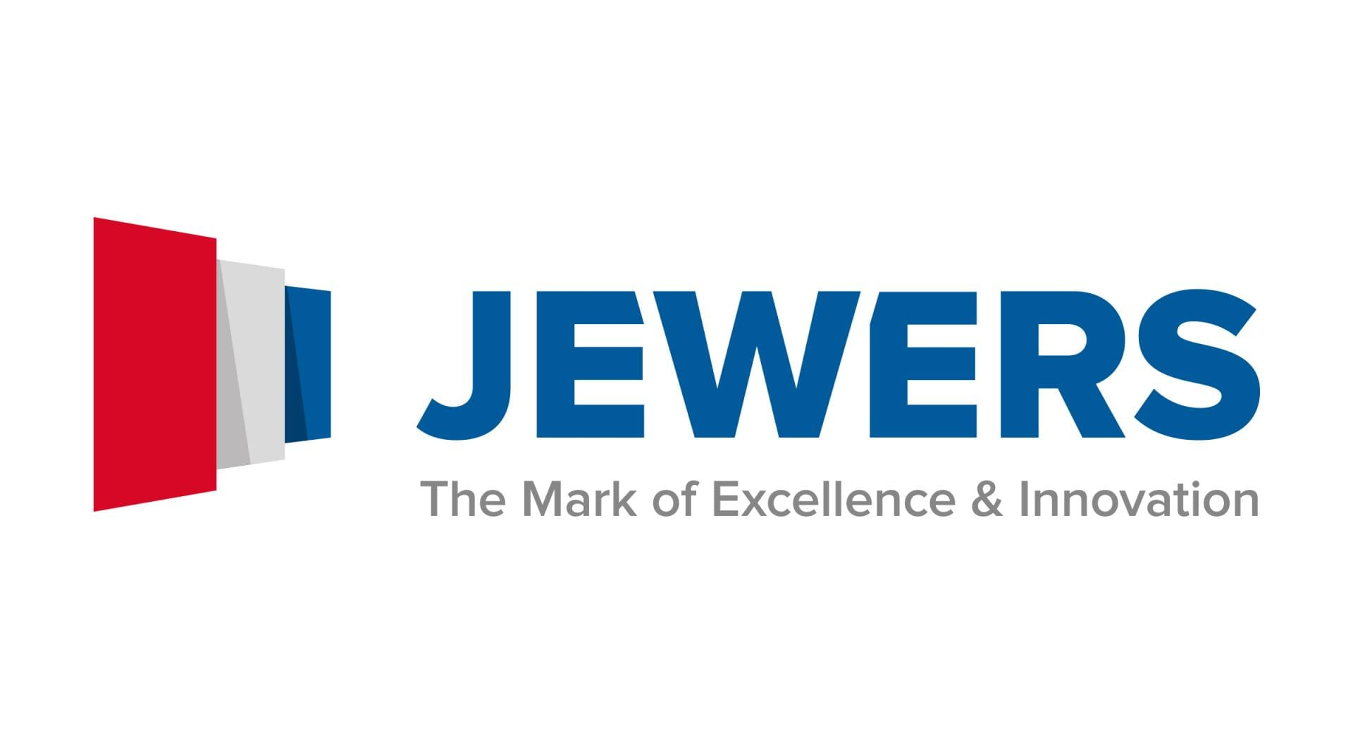 Jewers logo