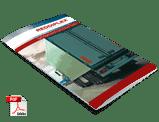 Refrigerated Lorry Door Seals PDF